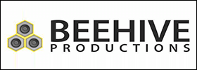 beehive-productions